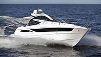 Galeon 390 HTC - SUPERPRIS